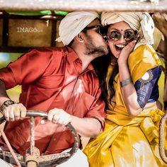 Indian Wedding Couple Photography, Wedding Couple Poses Photography, Couple Photoshoot Poses, Bride Photography, Couple Posing, Pre Wedding Poses, Pre Wedding Photoshoot, Romantic Couple Images, Kerala