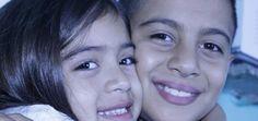 20 phrases à dire aux enfants pour éviter jalousie et rivalité dans les fratries