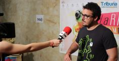 La Rana Film Fest 2014