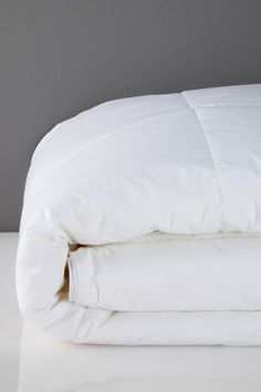 Tuscan Villa Down Alternative Comforter by Rio Home on @HauteLook
