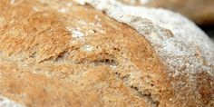 This simple rye bread recipe contains crushed Weetabix for extra depth of flavour
