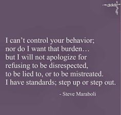Inspirational Quotes For Struggles In Relationship quotes about relationships 85 Best Quotes About Relationship Struggles & Problems Deep Relationship Quotes, Complicated Relationship Quotes, Relationship Struggles, Struggling Relationship Quotes, Quotes About Bad Relationships, Life Is Complicated Quotes, Failing Marriage Quotes, Quotes About Family Problems, Relationship Psychology