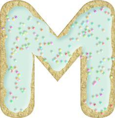 1dmogstad-cookiealpha-com  (29).png