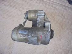 electromotor opel corsa b 1.5 diesel cod s114-850c