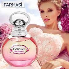 Pink Color, Pink Flowers, Perfume Bottles, Bouquet, Amazing, Dreams, Beauty, Shop, Women