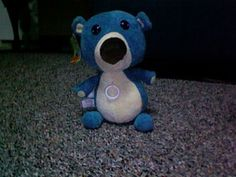 "open season toys   ... Stuffed Bear from ""Open Season"" - Listia.com Auctions for Free Stuff"