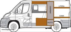 2015 ford transit dimensions camper van pinterest ford transit van life and transit camper. Black Bedroom Furniture Sets. Home Design Ideas