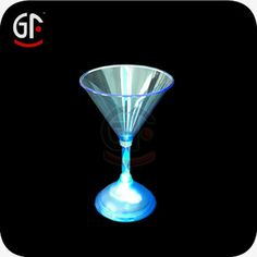 Colorful Led Wine Glass, View Colorful Led Wine Glass, GF Product Details from Shenzhen Greatfavonian Electronic Co., Ltd. on Alibaba.com