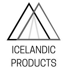 Icelandic products www.icelandic-products.info #iceland #icelandic #products Bohemia Design, New Opportunities, Iceland, Projects, Organization, Ice Land, Log Projects, Blue Prints