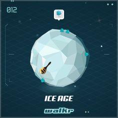 "Look at my beautiful planet ""Ice Age""! http://galaxy.walkrgame.com/9h7ztZpwaBc/12"