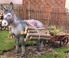 Easy Handmade flower bed. | Handmade website