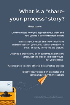 Text Types, Your Values, You Working, Big Picture, Leadership, Thoughts, Writing, Types Of Text, Being A Writer