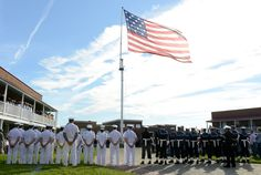 In September, the HMS Argyll joined Americans in a week-long commemorative event in Baltimore to celebrate the birthday of the US National Anthem. British Armed Forces, National Anthem, More Photos, Baltimore, September, Birthday, Travel, Birthdays, Viajes