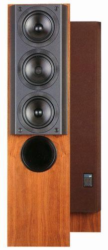KEF Model105/3S 1991