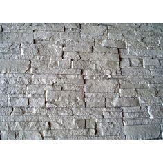 Kamień Dekoracyjny Ela - Kamień Dekoracyjny Kamyczek