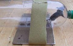 ofmiceandmink. - countrypages Mouse Traps, Rat Traps