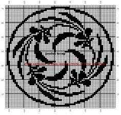 p03free filet crochet patterns gratis filet haakpatronen