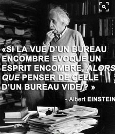 Les gens qui en ont le moins - Trend Giving Love Quotes 2019 The Words, Cool Words, Blabla, Quote Citation, Citation Einstein, E Mc2, Positive Attitude, Albert Einstein, Decir No
