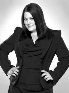 Brooke Elliott (Dead drop diva)