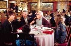Freaky Friday (2003) - Jamie Lee Curtis, Mark Harmon, Harold Gould, Lindsay Lohan #freakyfriday #jamieleecurtis #markharmon #lindsaylohan #haroldgould #2003 #2000smovies