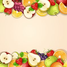View album on Yandex. Sport Nutrition, Nutrition Education, Easy Diy Crafts, Crafts For Kids, Free Birthday Invitations, Free Printable Stationery, Fruit Logo, Fruit Packaging, Health Foods