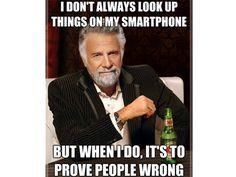 hahahahaha!!! exactly ;)