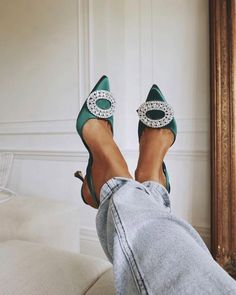 2dd4e7a677 2147 Best Shoes images in 2019 | Shoe boots, Fashion Shoes, Trousers ...