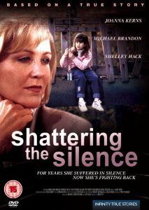 Shattering The Silence