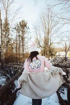 2359f2ae580c0 Ella Fit Blossom Kendra Dandy Kissmiss Tree