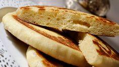 photo recept-marokkaanse-batbot-brood-broodjes-gevuld-matloo3-_zpsfe13c587.png