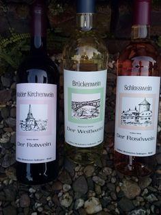 Weinladen Solingen
