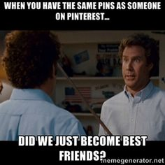 for those of us who have the exact same taste in pins! you know who you are!
