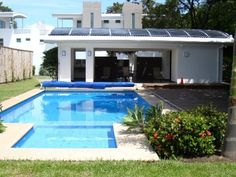 http://www.coldwellbankercostarica.com/Santa-Ana/contemporary-3-levels-house-for-sale-in-santa-ana.html