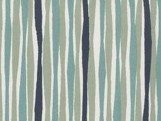 """Ripples"" by Galbraith & Paul for Perennials Fabrics Perennials Fabric, Coastal Colors, Cushions, Pillows, Cool Fabric, Coastal Homes, Fabric Wallpaper, Outdoor Fabric, Nantucket"