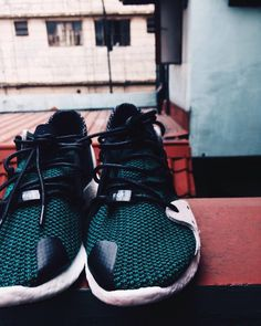 Eqt /// #adidas #threestripeslife #threestripesstyle #mobilesneakers #originals_only #boostvibes #sneakerspirits #sneakerboy #snkrhds #snobshots #hype #hypebeast #solehype #solecollector #soleslamsquad #soleslammanila #adidastalkph #allthingsgood #minimalmovement #trendpig #todayshype #hypedsole #vitalhype #iamvitalle #highsnobiety #modernnotoriety #teamcozy #streetnotoriety #streetstyle #shoephoric by changrarat