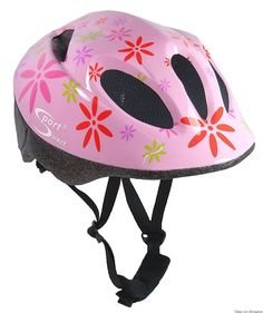 Delicious Helmet Pads Eva Eco-friendly Quick Dry Protective Cushion Replacement Accessories For Fast Helmets With Hook And Loop Fastener Pottery & Glass