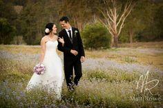 #mattrowephotography #sunshinecoastweddingphotographer #fineartphotographer #sunshinecoast #wedding