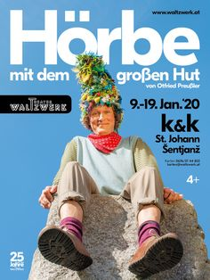 poster and flyer for theater walTzwerk 2019 Flyer, Theater, Poster Poster, Teatro, Theatres, Drama Theater