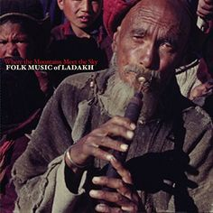 Where The Mountains Meet The Sky: Folk Music Of Ladakh (VINYL)  Various Artists (2017) is Available For Free ! Download here at https://freemp3albums.net/genres/rock/where-the-mountains-meet-the-sky-folk-music-of-ladakh-vinyl-various-artists-2017/ and discover more awesome music albums !
