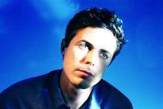 Casey Affleck, 2007