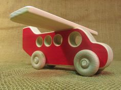 Wooden airplane toy!!!!