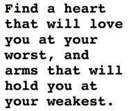 unconditional love words-of-wisdom