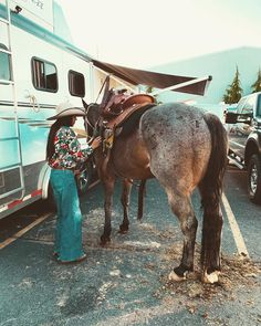 contain outdoor image may Image may contain outdoorYou can find Rodeo life and more on our website Barrel Racing Horses, Barrel Horse, Barrel Racing Outfits, Western Photography, Horse Photography, Horse Photos, Horse Pictures, Cute N Country, Country Girls