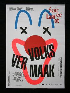 clikclk_studio_jurgen_maelfeyt_belgique_graphisme_editions_posters_graphisme_07