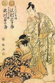 japanese painting - Google Search