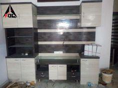 Kitchen Showroom, Udaipur, Minimalism, Kitchen Appliances, Storage, Modern, Home, Diy Kitchen Appliances, Purse Storage