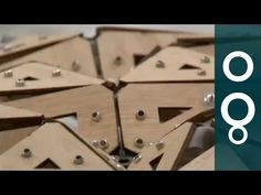 Most people who know of origami think of it as the Japanese art of paper folding. Though it began centuries ago, origami became better known to the world in ...