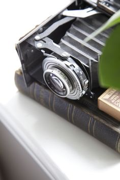 old camera...  love it!!!