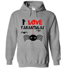 Tarantulas Lovers Limited Edition T-Shirts, Hoodies (41.5$ ==► Order Shirts Now!)