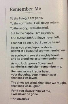 Always & forever my love of my life I will love & miss you but in my broken you always remain. Until we meet again. Love Of My Life, In This World, My Love, Just In Case, Just For You, I Will Remember You, Memorial Poems, Remembrance Poems, Memorial Cards For Funeral